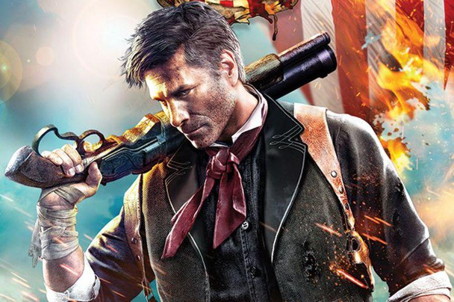 Bioshock-modo-de-juego-personajes-trofeos-y-más-1
