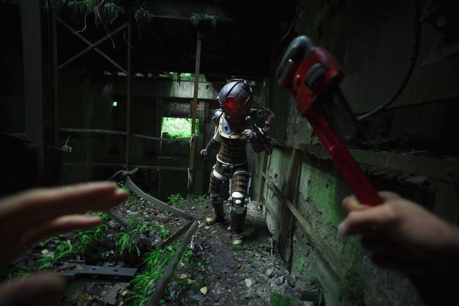 Bioshock-modo-de-juego-personajes-trofeos-y-más-2