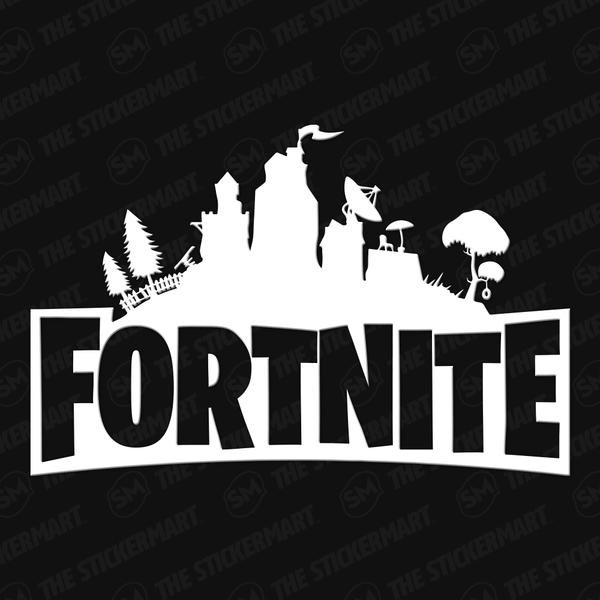 Fortnite-un-videojuego-que-dejará-de-ser-gratuito