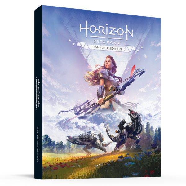 Horizon-cero-dawn-argumento-personajes-desarrollo