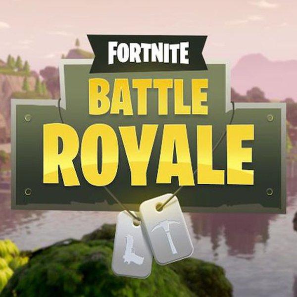 Qué es battle royale, cómo se originaron y mucho más