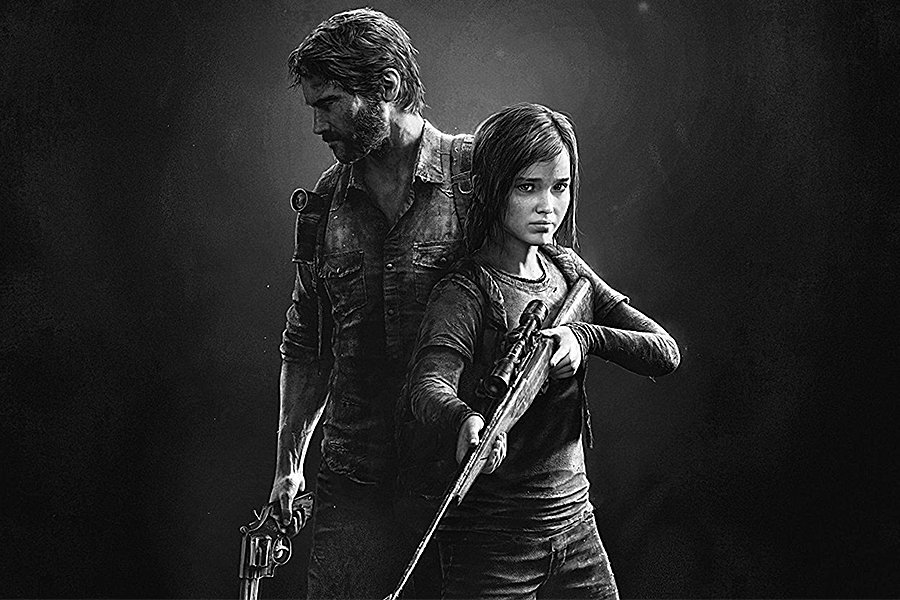 The-last-of-us-pc-avances-en-el-campo-de-la-emulación-1