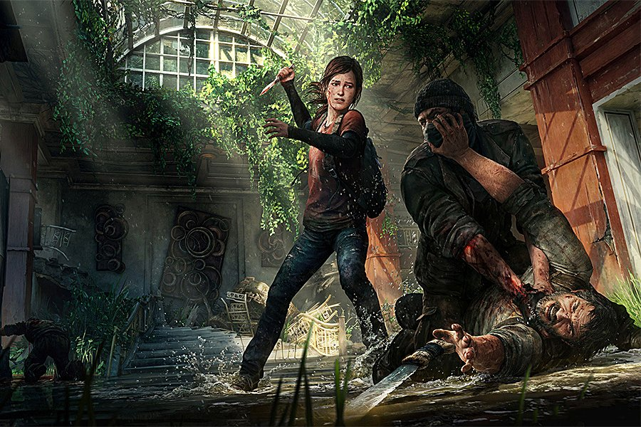 The-last-of-us-pc-avances-en-el-campo-de-la-emulación-2