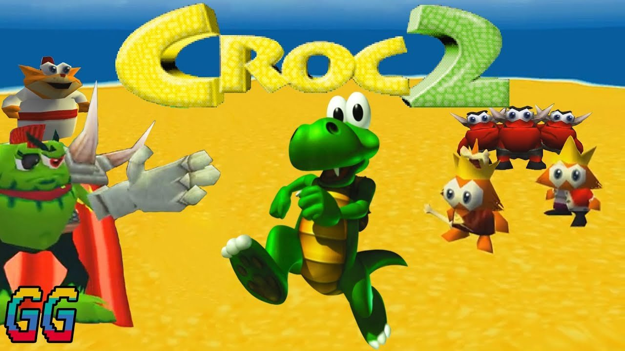 croc-2-ps-one-1