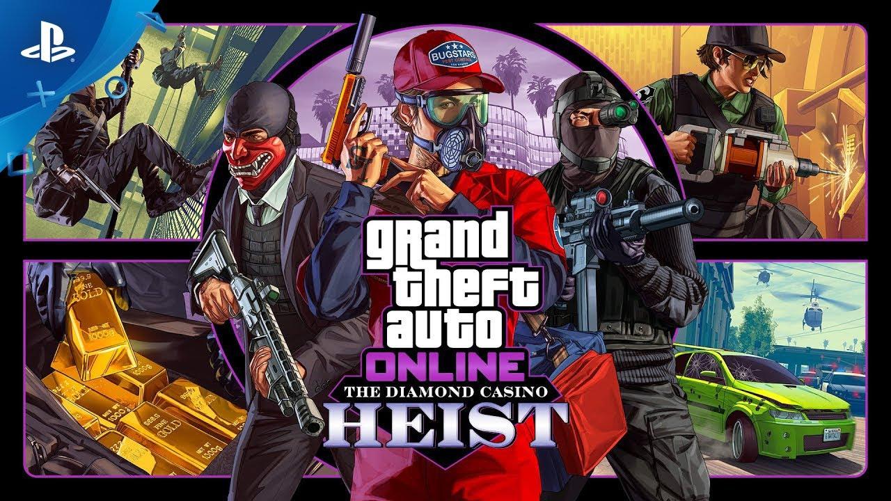 grand-theft-auto-v-ps4