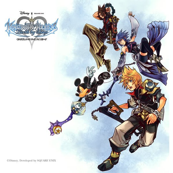 kingdom-hearts-1