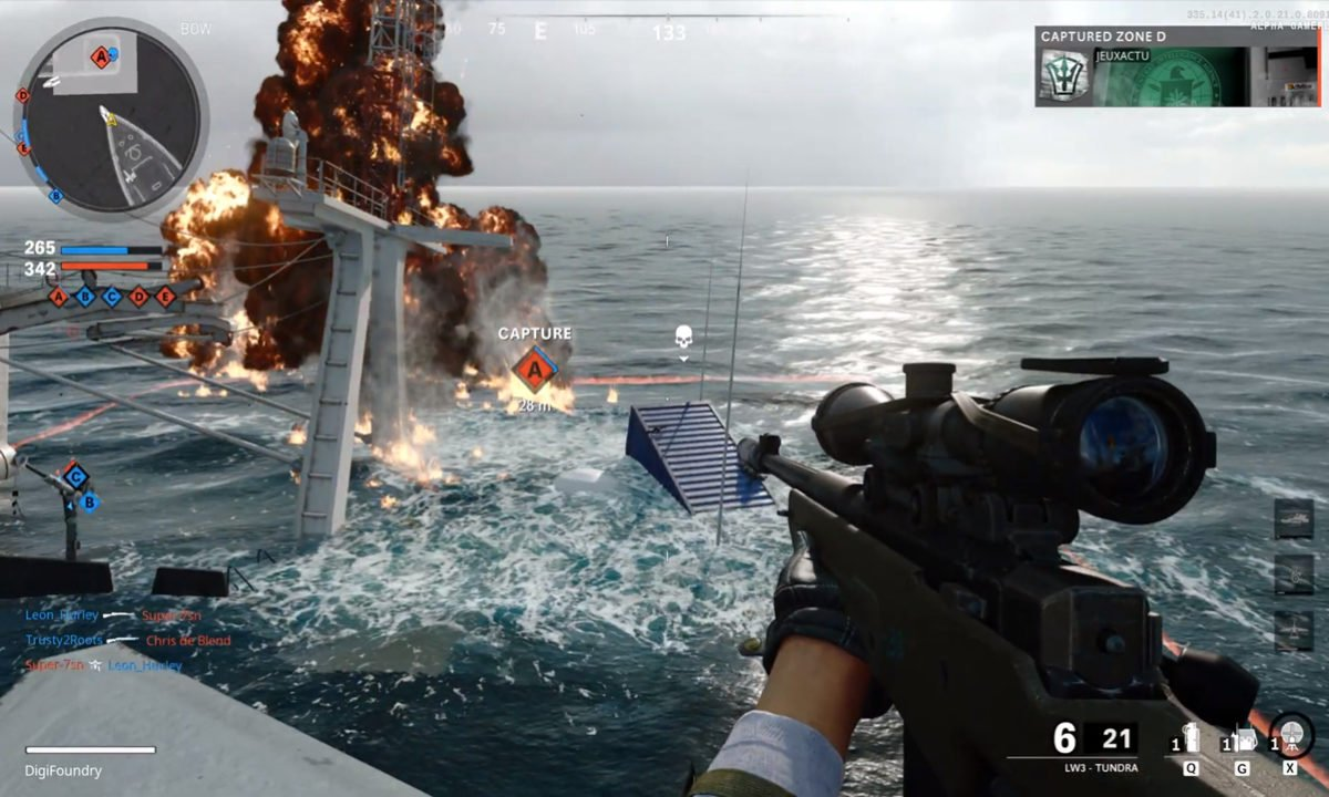 Call-of-Duty-Black-Ops-Cold-War-