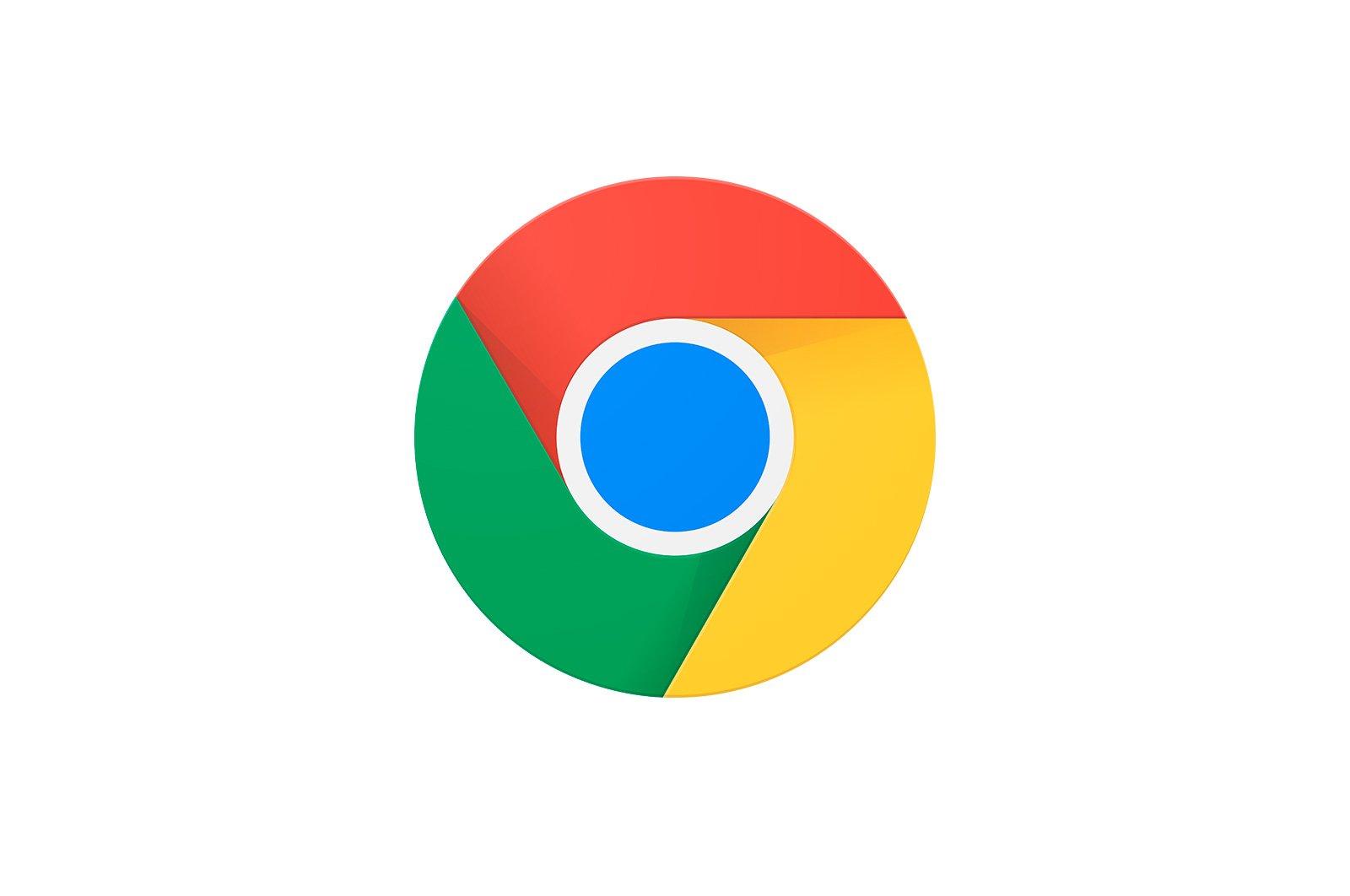 Google Chrome'da Flash Player'ın başarısız olmasının nedenleri