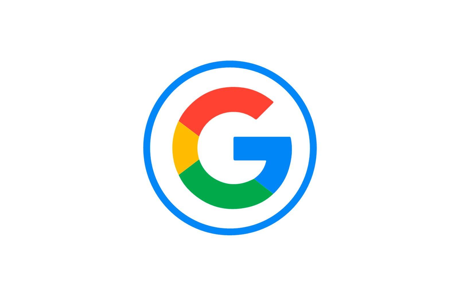 ហេតុអ្វីបានជាខ្ញុំមិនអាចទាក់ទងទៅម៉ាស៊ីនមេ Google?