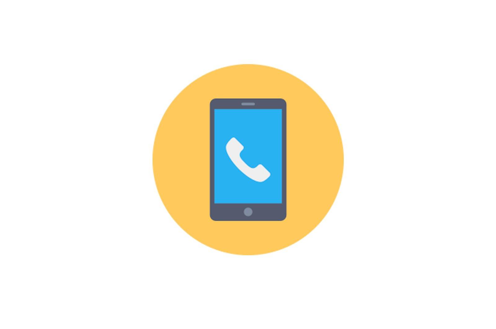 Qué hacer si el código QR no es escaneado por su teléfono