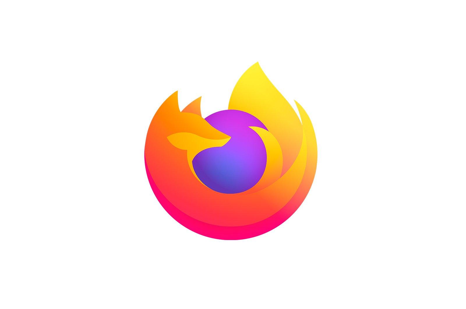 Mozilla Firefox'ta güvenli bağlantı kurarken oluşan hatayı ortadan kaldırma