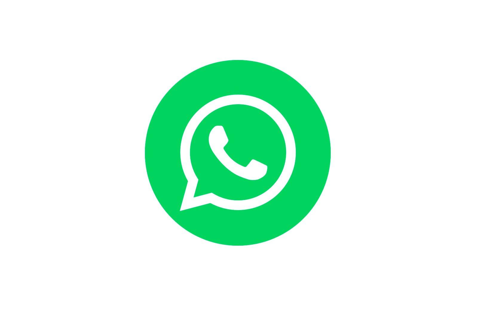 Android, iOS ve Windows'ta şifre koruması WhatsApp Messenger