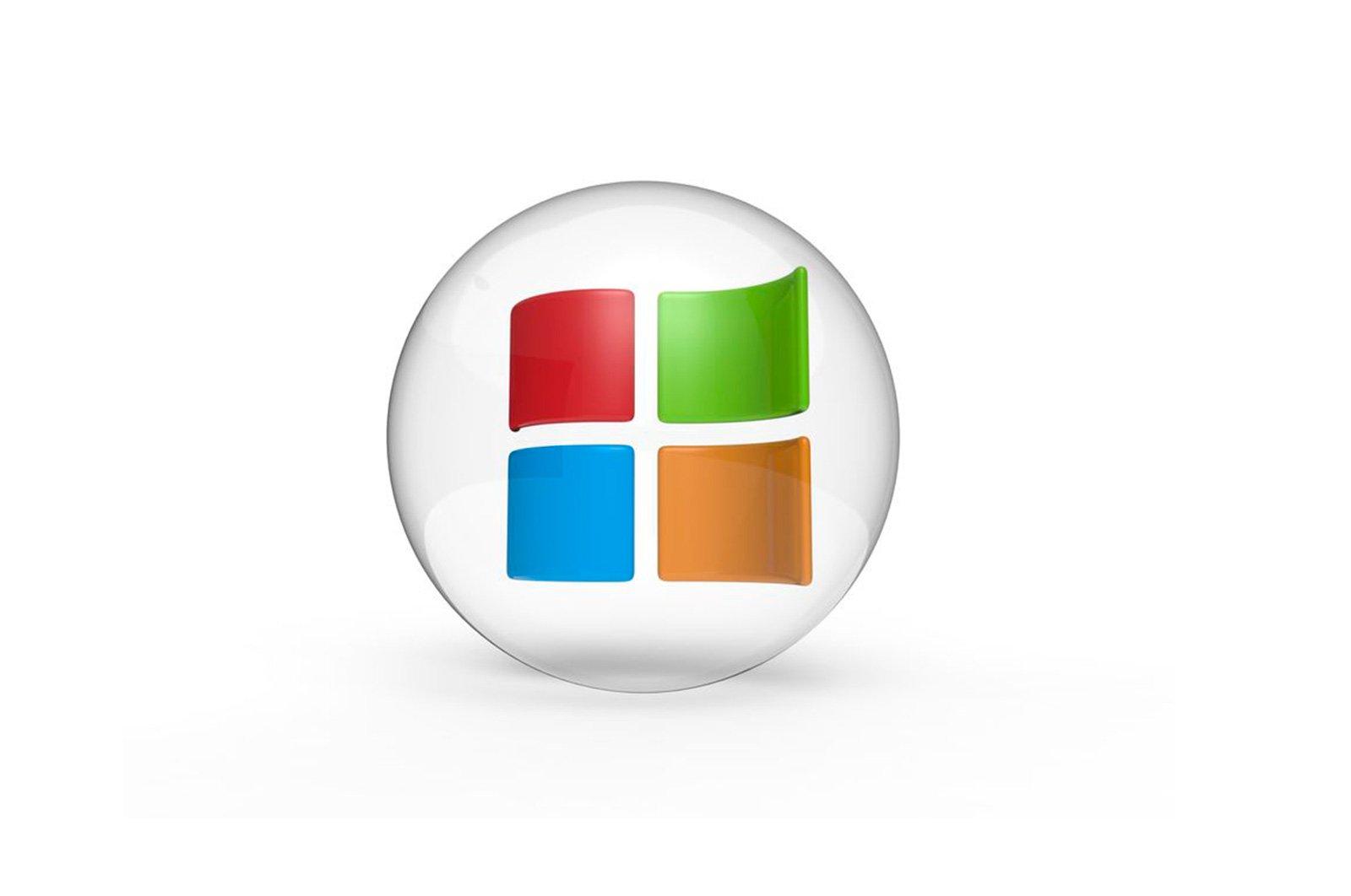 Sistema y memoria comprimida Windows 10 carga la computadora