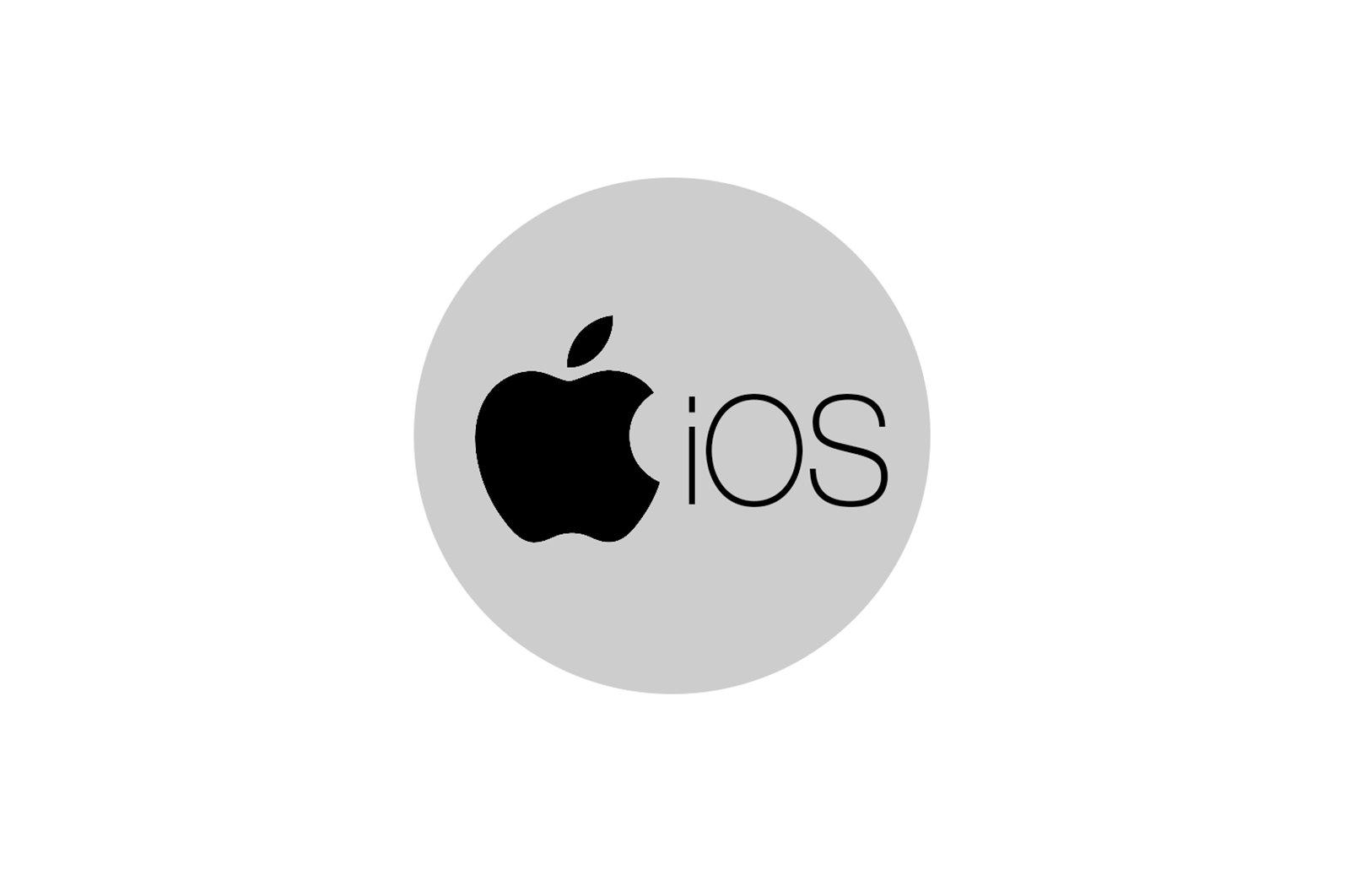 Cómo usar Apple Wallet en iPhone
