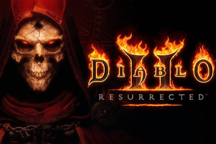 Diablo-II-historia-niveles-versiones-y-mucho-más-1