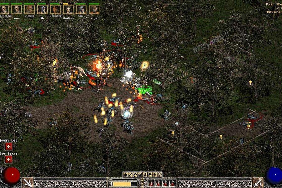 Diablo-II-historia-niveles-versiones-y-mucho-más-2