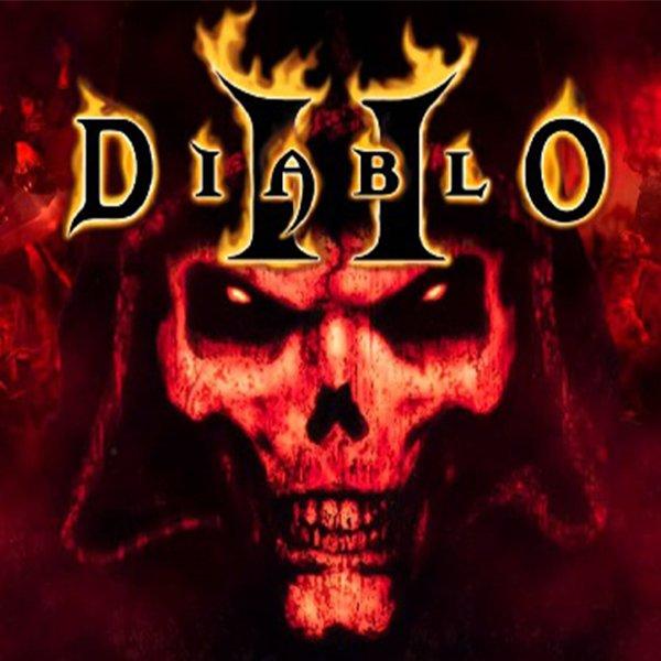 Diablo-II-historia-niveles-versiones-y-mucho-más
