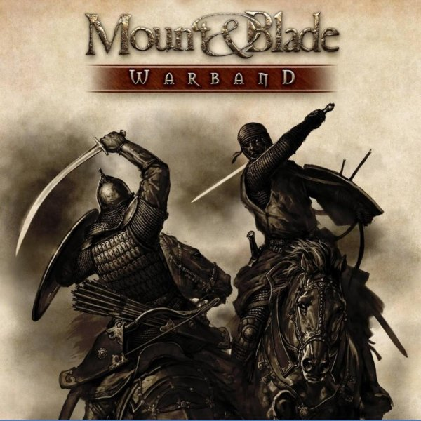 Mount-&-Blade-1