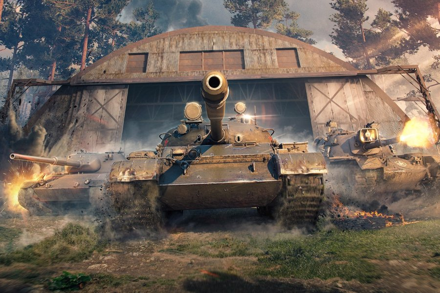 World-of-tanks-3