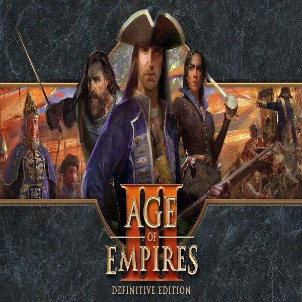 age-of-empire-3