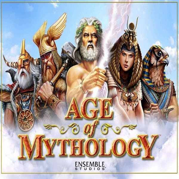 age-of-mythology-the-titans