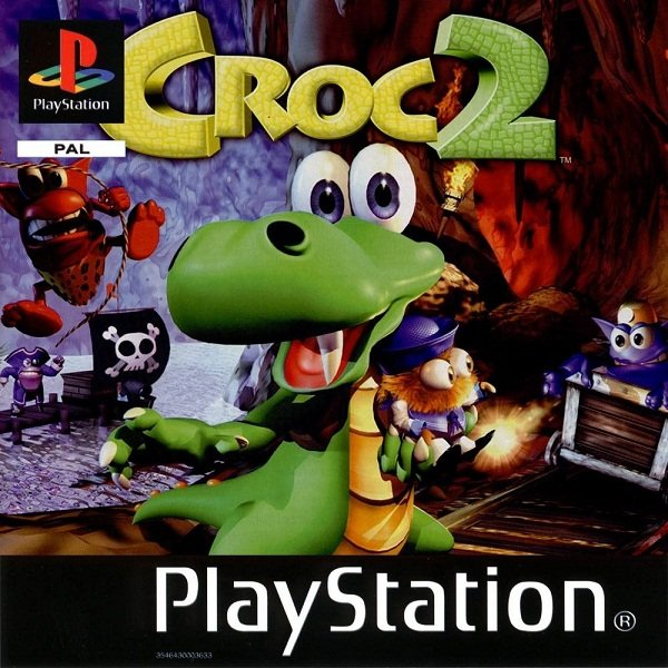 croc-2-ps-one