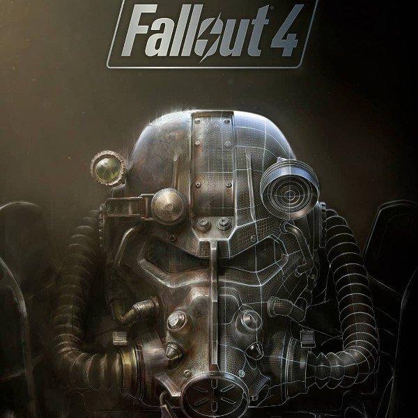 fallout-4-pc-1
