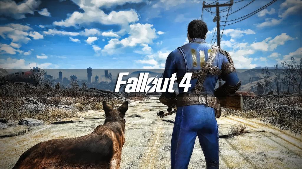 fallout-4-pc