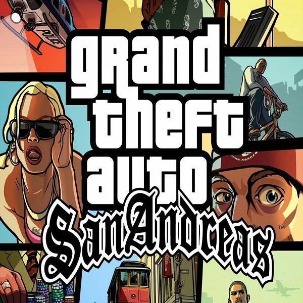 grand-thegft-auto-san-andreas-pc