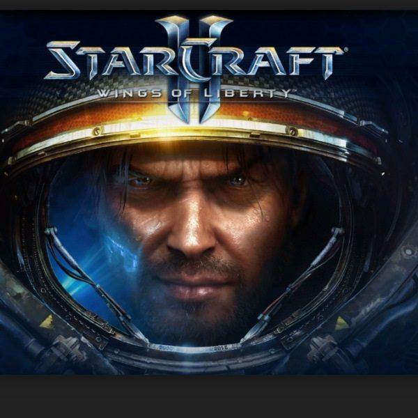 starcraft-pc-