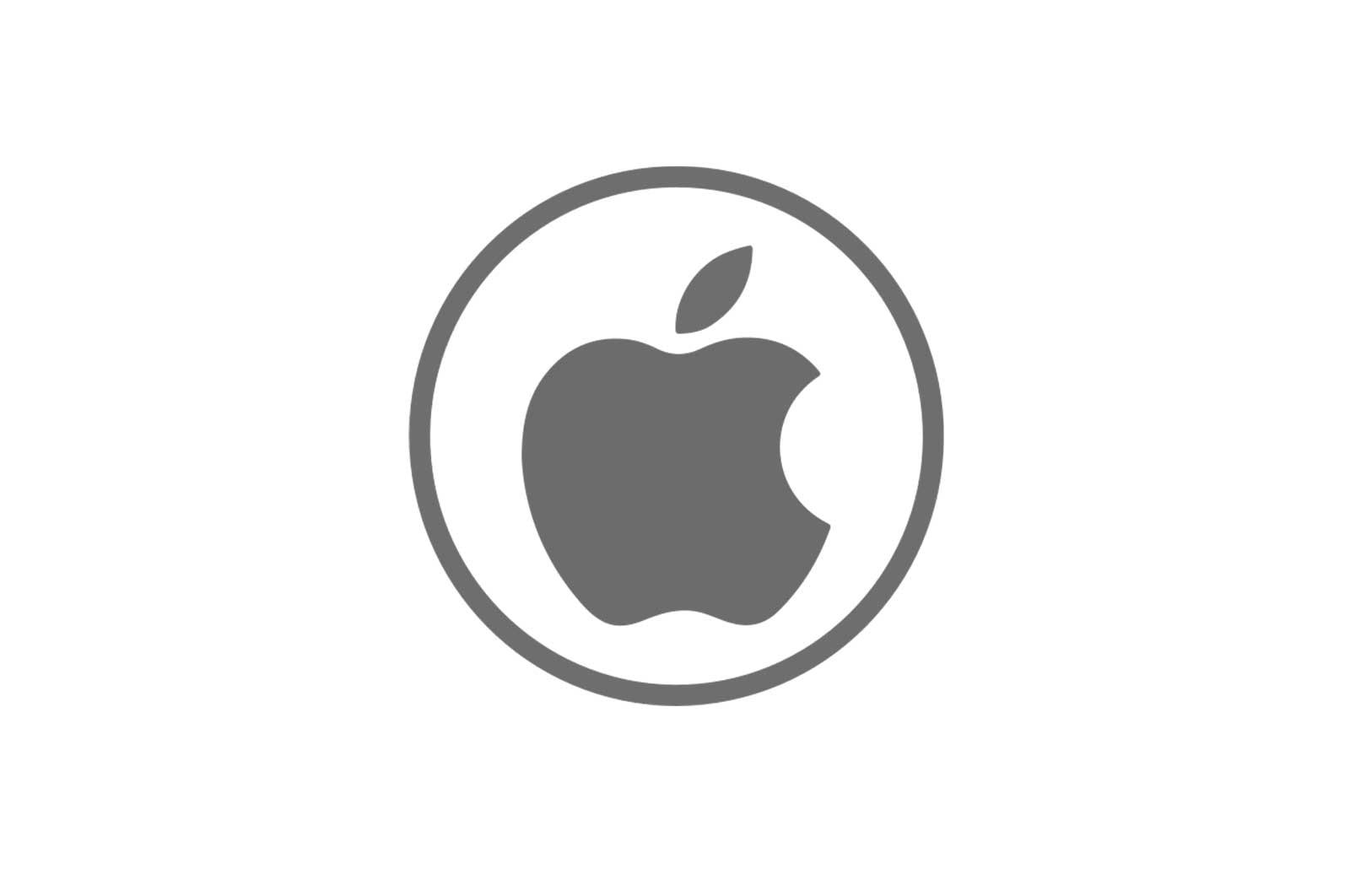 Odpojte svou bankovní kartu od svého Apple ID