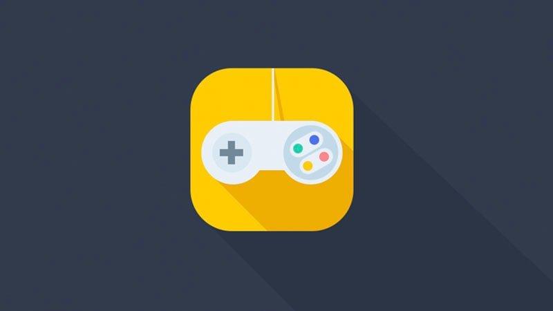 Si të krijoni lojëra Android?