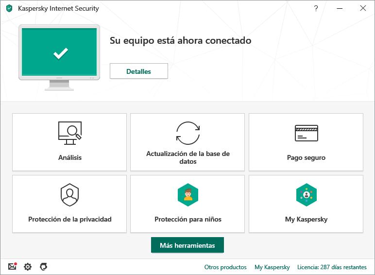 Si të zbuloni një virus në Windows 10?