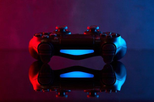 Si të vendosni llogarinë kryesore të PS4?