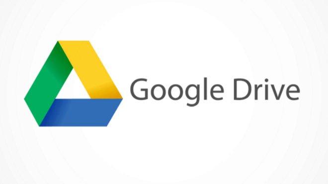 Si të përdorim Google Drive?