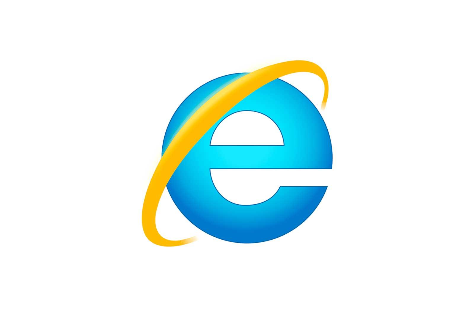 Povolte soubory cookie v aplikaci Internet Explorer