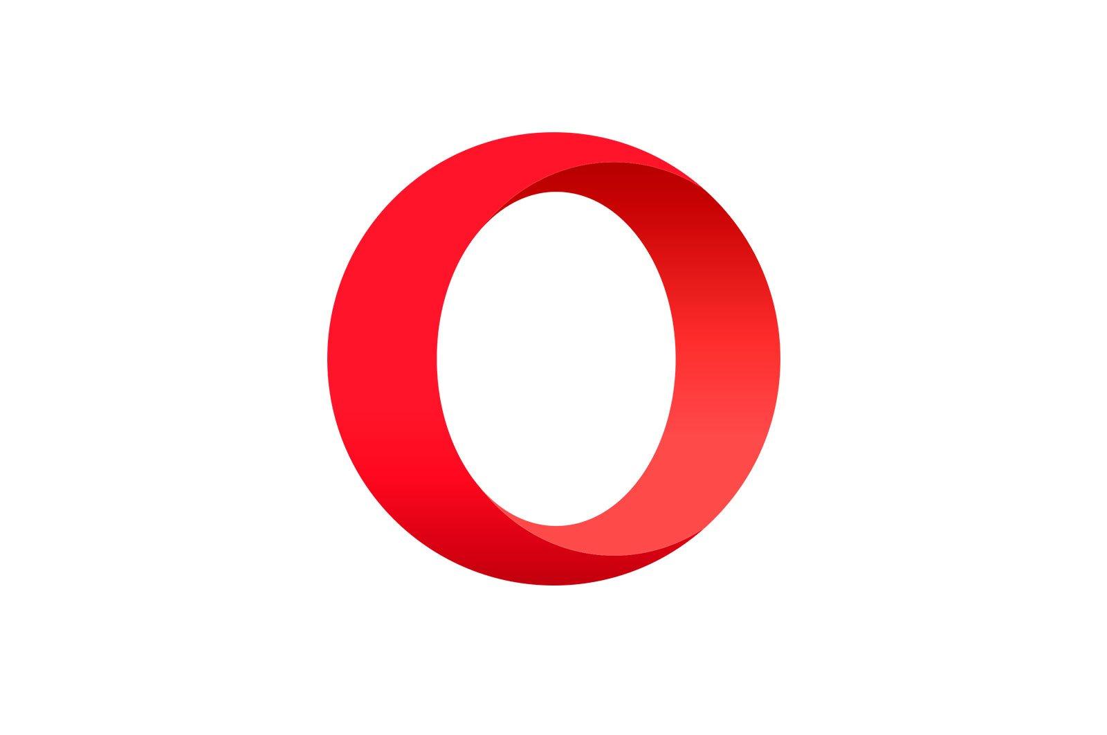 Jak spustit vývojovou konzolu v Opera