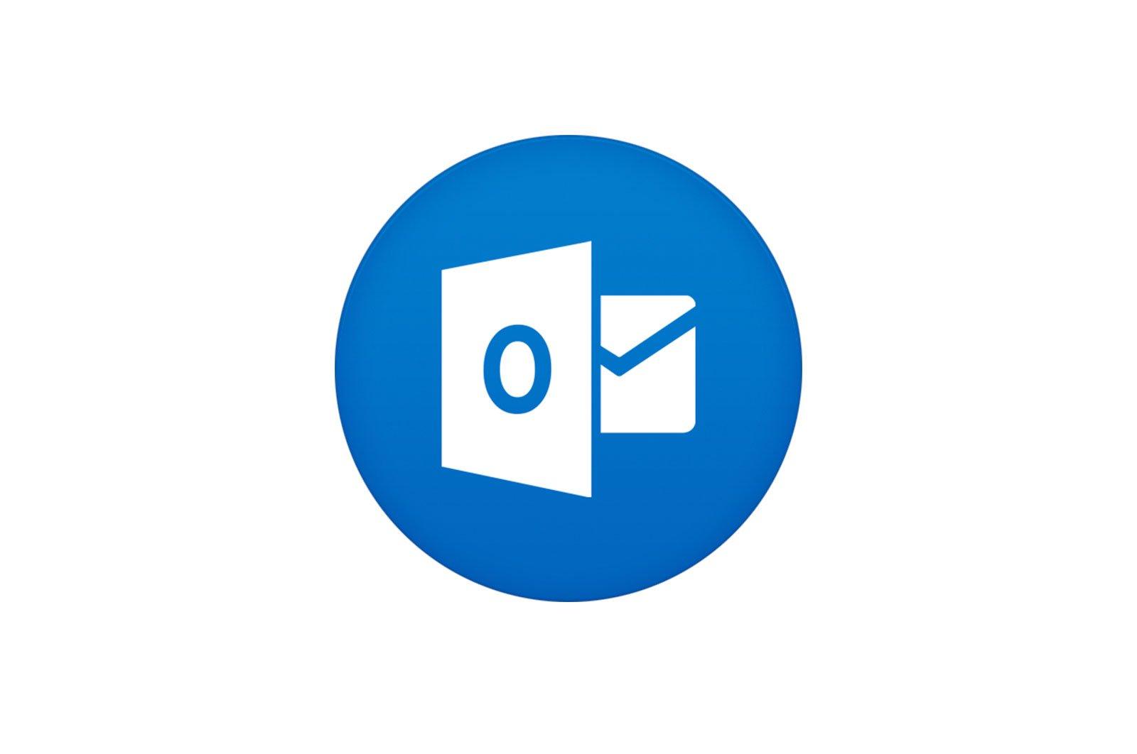 Nejlepší alternativy k MS Outlook