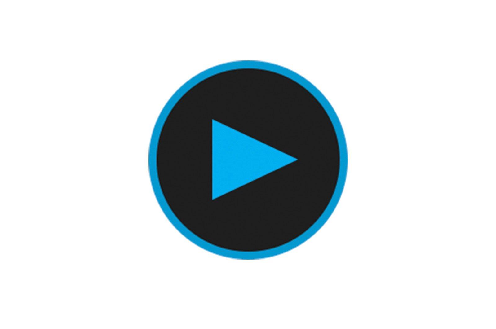 Stabilizace videa v Sony Vegas Pro