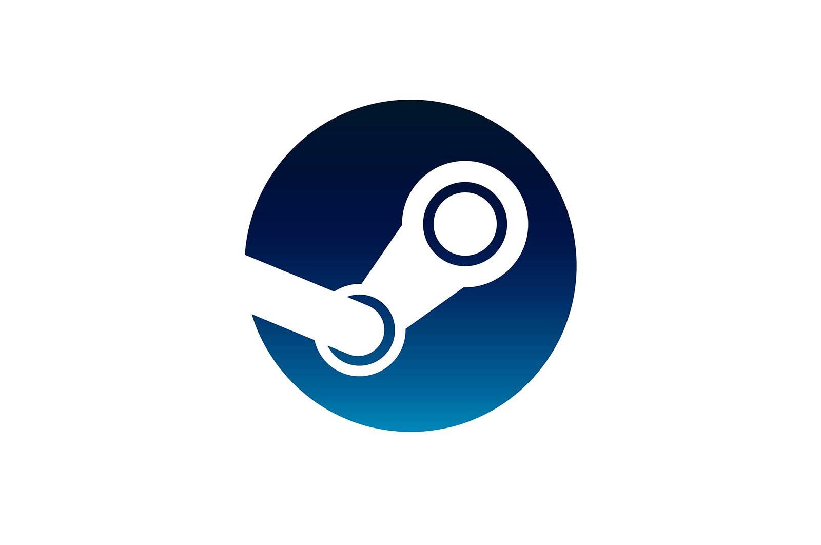 Výdělky ve službě Steam