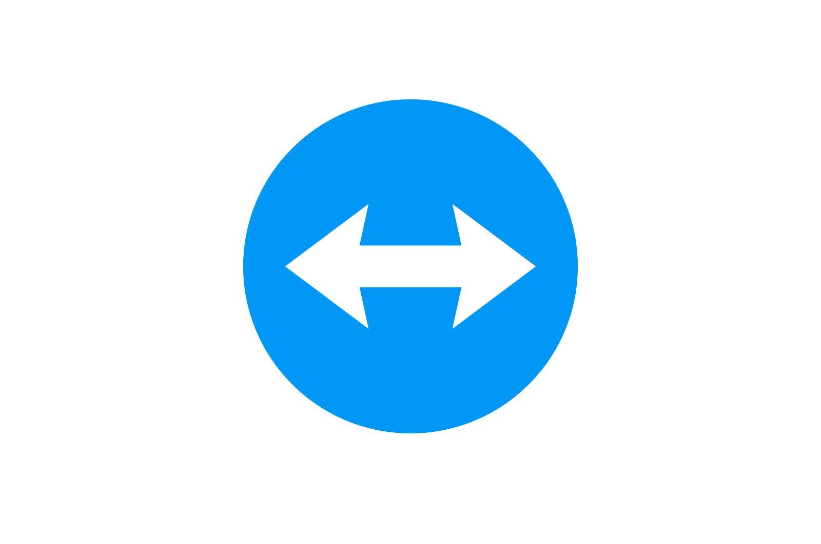 Opravit chybu vyjednávání protokolu v TeamVieweru