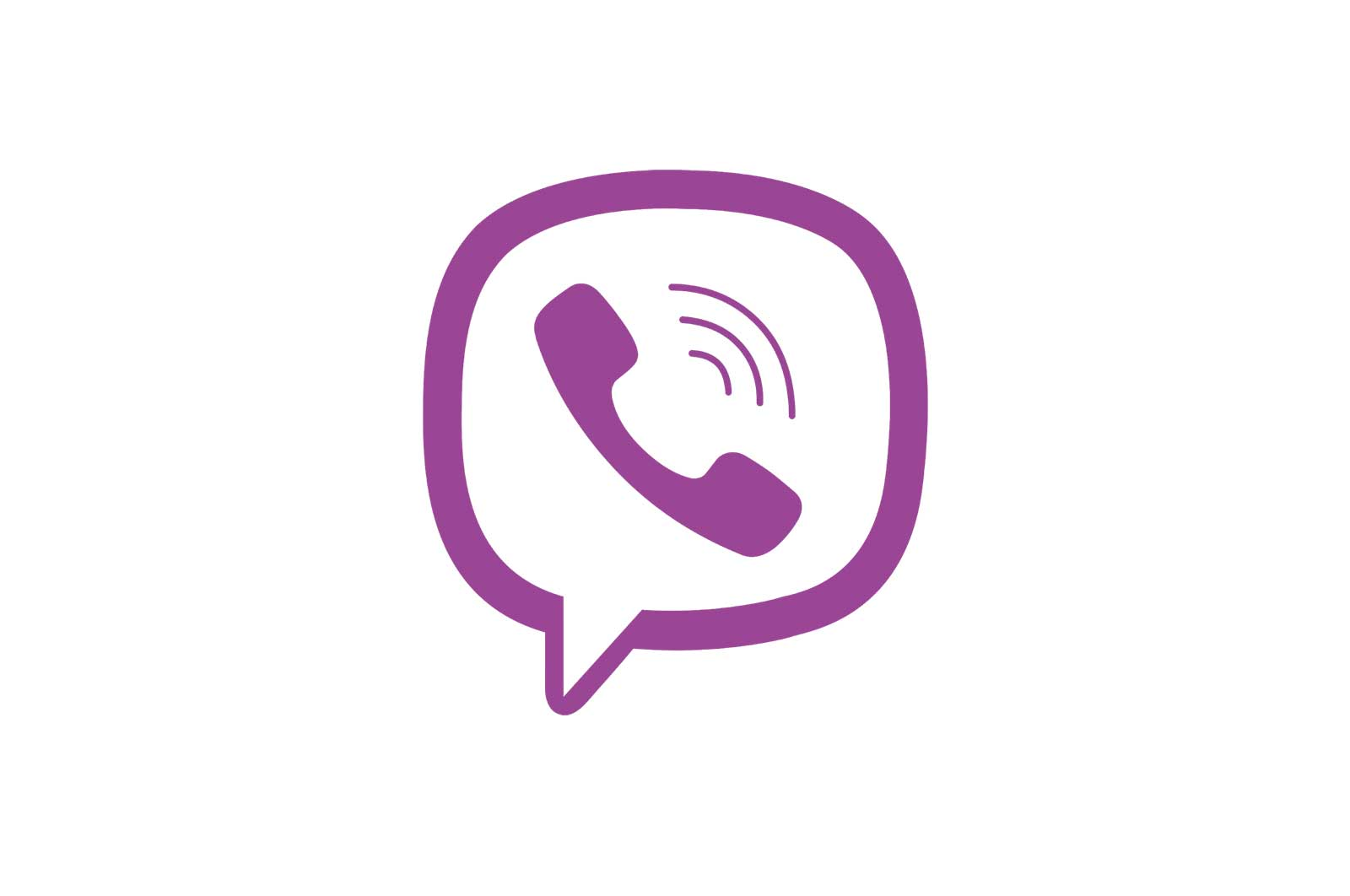 Ukončete tajné chaty na Viber Messenger