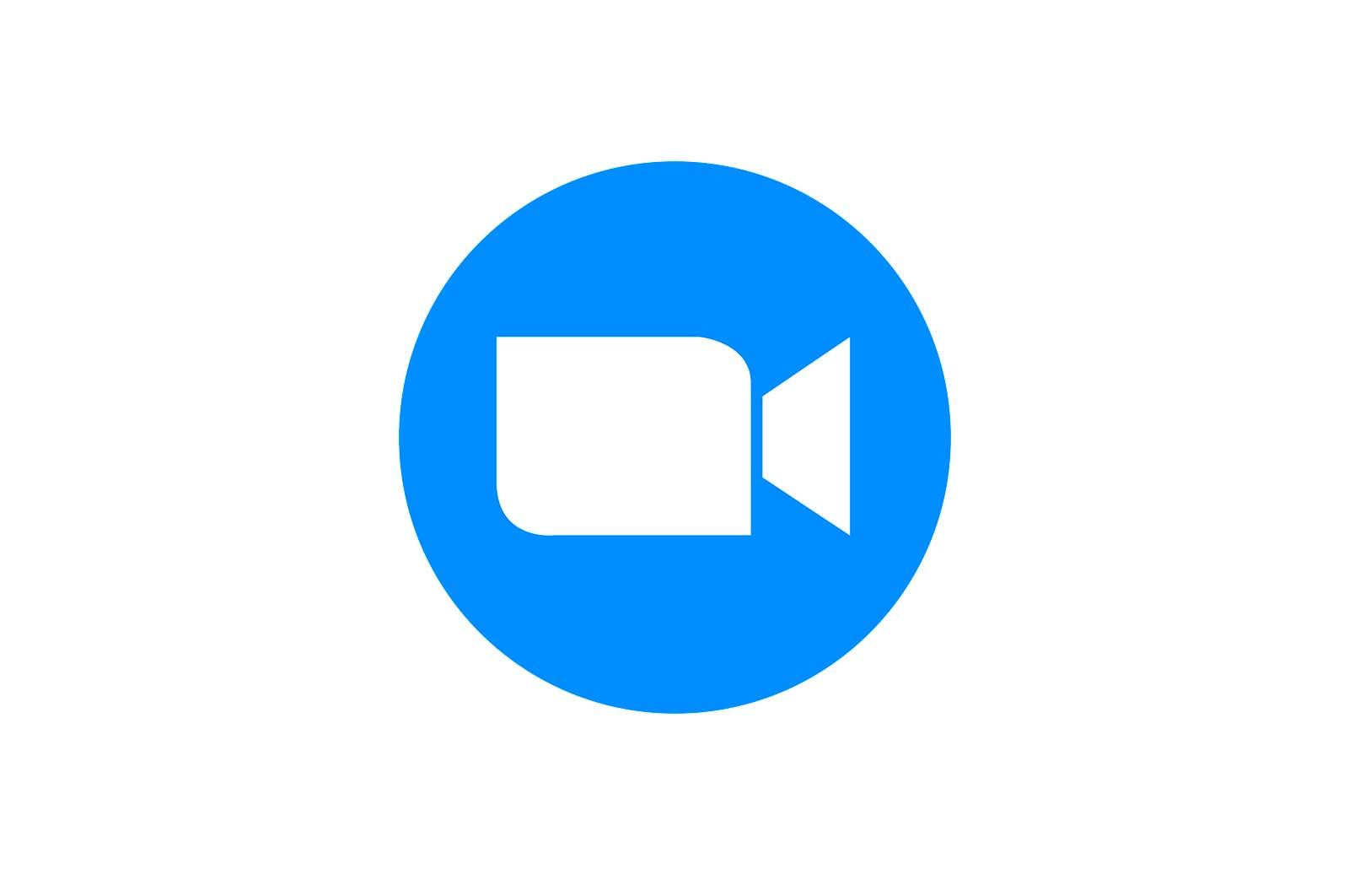 Jak povolit video účastníků konference v Zoom