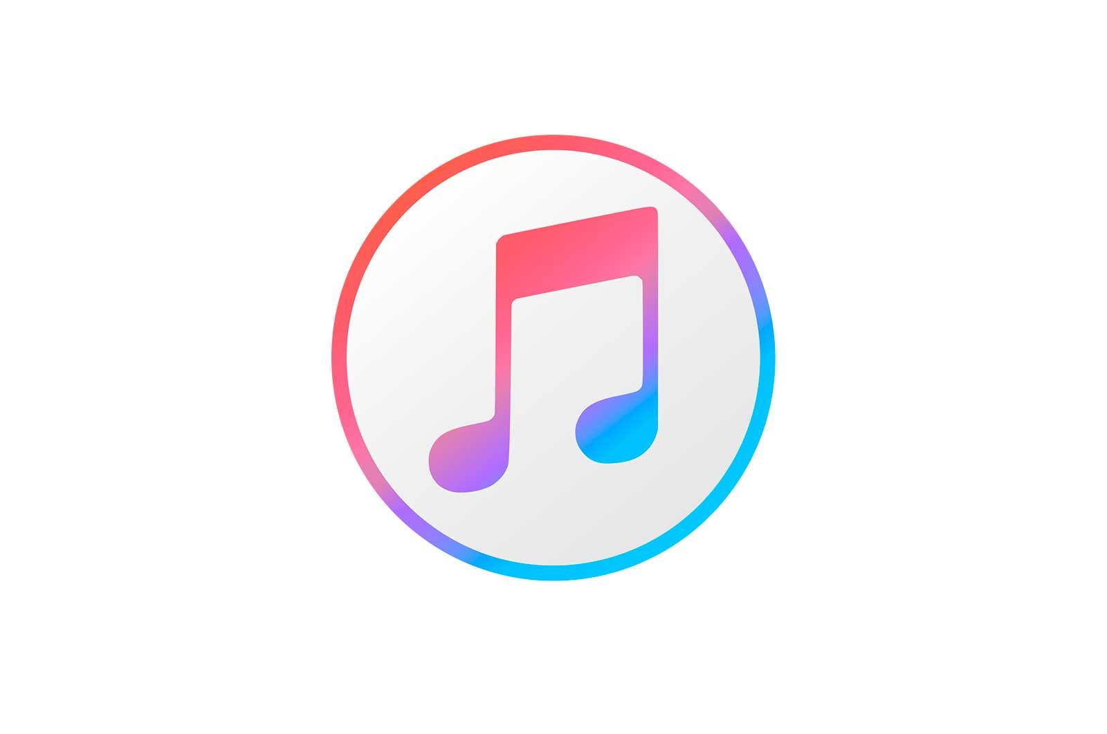 iTunes se nespustí: Řešení problémů
