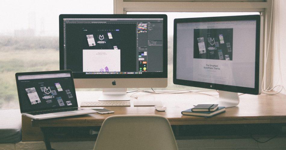 ¿Cómo puedo saber cuánto espacio libre queda en mi Mac