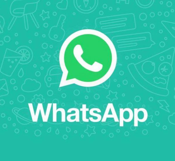 Abrir e iniciar sesión en WhatsApp Web desde un dispositivo Android y un iPhone