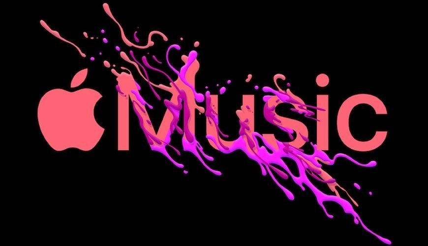Apple Music para iOS