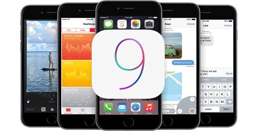 Bloqueador de anuncios en iOS 9 en iPhone y iPad: cómo funciona y qué promete para los internautas móviles