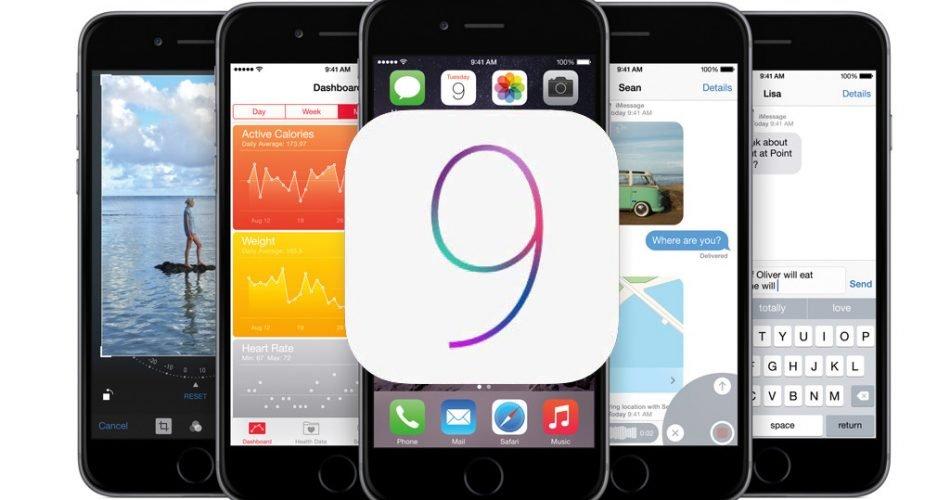 Cómo cambiar la calidad de Apple Music en iOS 9 cuando se usa el tráfico móvil