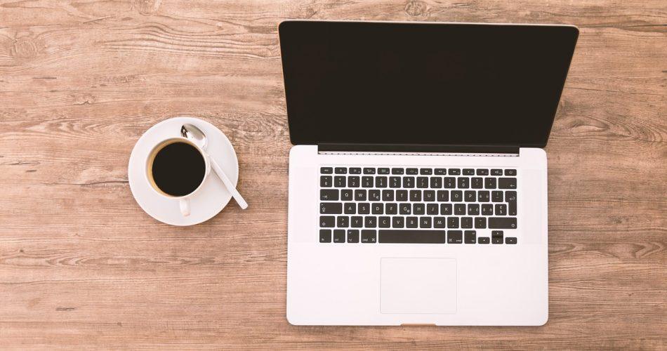 Cómo compartir Internet desde un Mac por Wi-Fi
